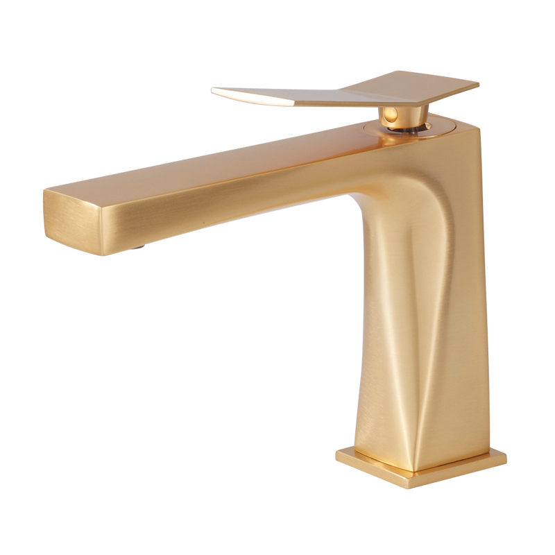 Aqua Brass Bathtub Faucets - Bathtub Ideas