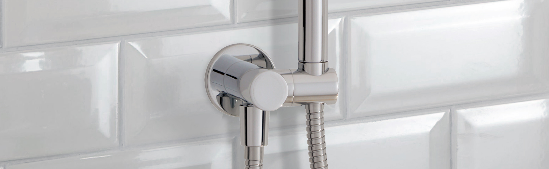 Handshower Sets