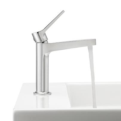 Aquabrass   Bathroom Faucets