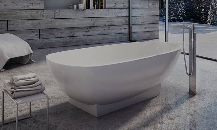 pnl-categories-bathroom_710x425