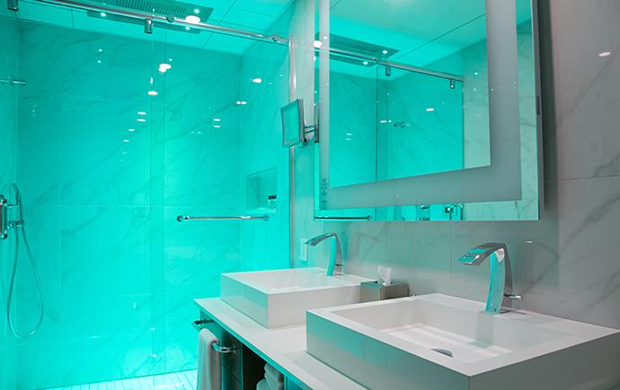 Aquabrass Manufacturier Canadien De Robinetterie De Salle De Bain