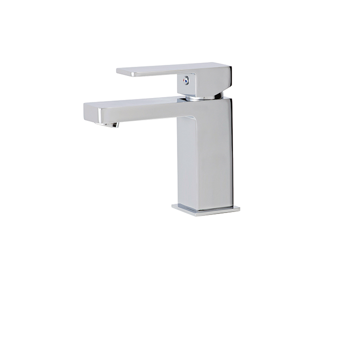aquabrass single hole lavatory faucet