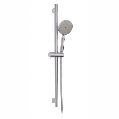 Aquarondo complete shower rail