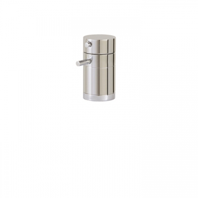 "1/2"" thermostatic mixer"