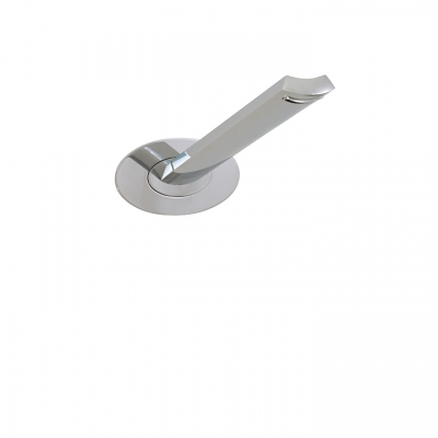 "8 1/2"" cascading tub spout"
